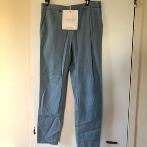 Kate Spade Saturday lightweight jeans